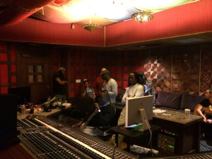 EWF-Holiday-Recording-NRG-(4)