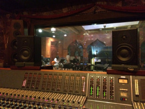 EWF-Holiday-Recording-NRG-(5)
